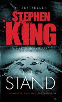 De beproeving - Stephen King