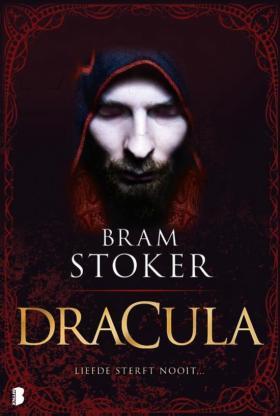Klassieke horror verhale: Dracula van Bram Stoker