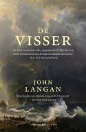 Fantasy horror: De Visser, John Langan